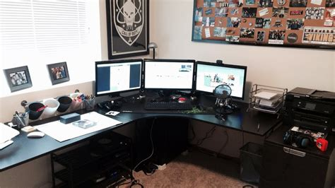how to set up a room for a tmartn setup best one yet iowa 2013