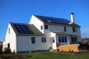 solar power for homes home solar panel information how to solar power your home