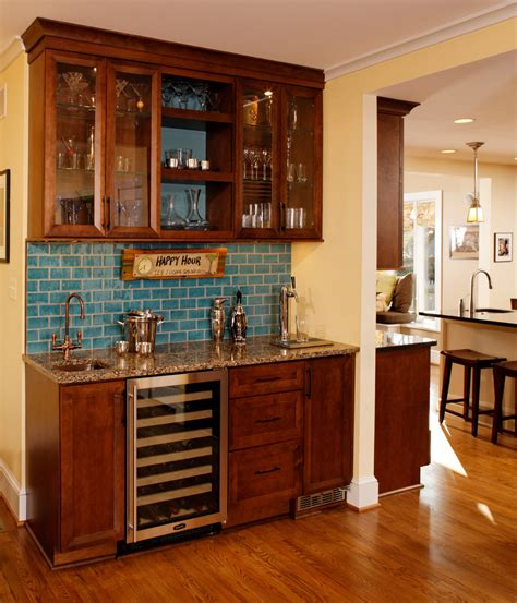 Glass Kitchen Cabinet Doors Only some inspiring yet helpful wet bar ideas for any of you