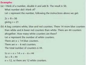 algebra worksheet new 469 algebra worksheet ks3 tes