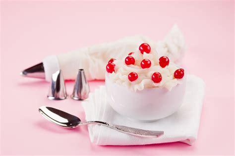 banco de imagenes gratis 16 fotografas de pastelitos deliciosos banco de im 225 genes para ver disfrutar y compartir 16
