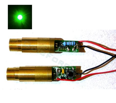 class 2 laser diode module class 2 laser diode module 28 images 635 660nm laser modules dot or circle pattern odicforce