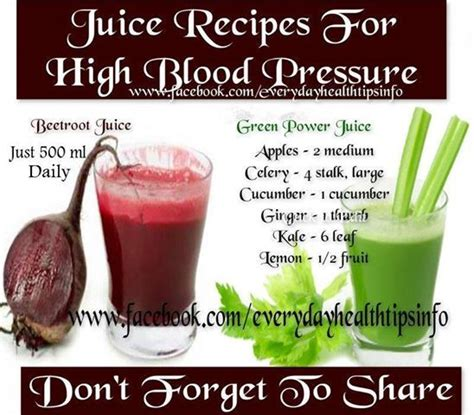 Does Detox Cause High Blood Pressure 17 best ideas about lower blood pressure on
