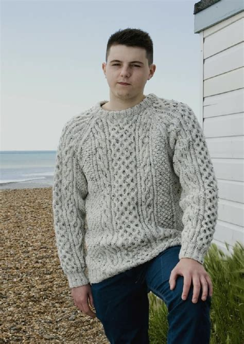 free mens cable knit sweater patterns 1000 images about mens knitting on cable