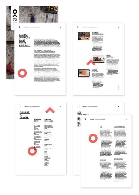 Word Vorlage Zeitungslayout 11984 besten layouts grids bilder auf