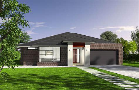 breeze home design plans ballarat geelong verve home design plans ballarat geelong