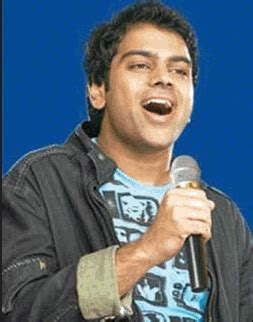 shree ram chandra who is the winner of indian idol 5 spicy news