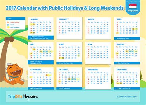Calendar 2016 Holidays Singapore Hari Raya Puasa 2016 Singapore Newhairstylesformen2014