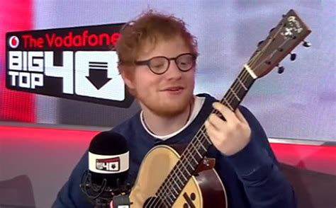 ed sheeran perfect release date watch ed sheeran s perfect cover of drake s quot one dance quot