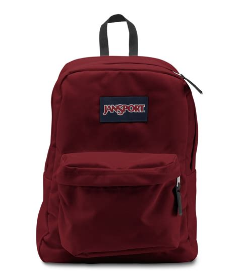 back packs jansport superbreak school backpack viking fantasyard costume jewelry accessories