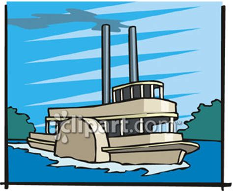 river boat clipart cruise ship clipart riverboat pencil and in color cruise