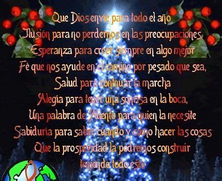 poemas de navidad feliz navidad 2016 versos hablados el 205 as de todo un poco 191 feliz navidad o 191 feliz