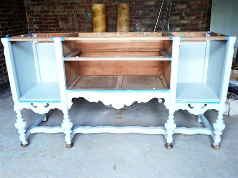 turning a dresser into a makeup vanity repurpose a dresser into a bathroom vanity how tos diy