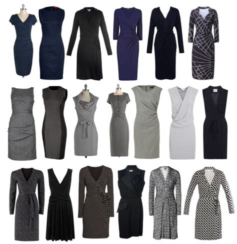minimal wardrobe for women principles of a practical and functional minimalist