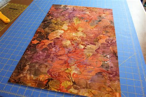 Quilting Message Board by Fabric Message Board Weallsew Bernina Usa S