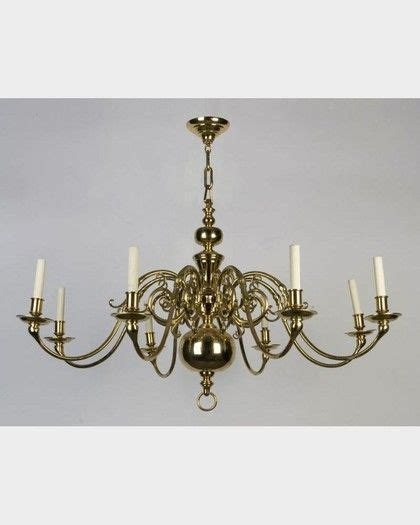 Antique Chandeliers Los Angeles 17 Best Images About Los Angeles Antiques Collection On Pinterest Pewter Mercury Glass And