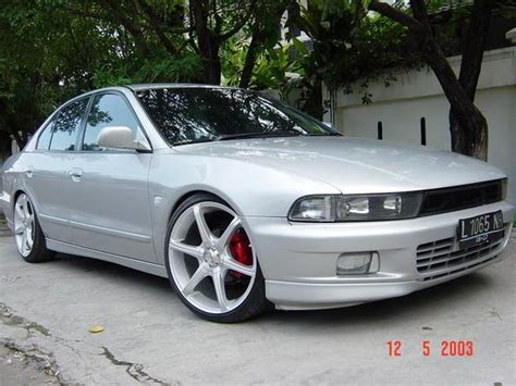 mitsubishi galant modified mitsubishi galant modified 28 images 1991 mitsubishi