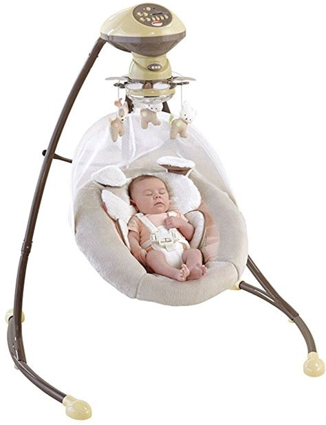 best baby swing on the market best baby swing of 2017 baby gear specialist