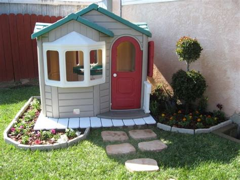 Small Garden Ideas For Children Garden Ideas For A Complete Play Ground