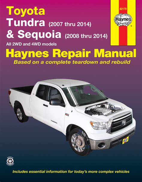 manual repair autos 2012 toyota tundra electronic valve timing all toyota tundra parts price compare