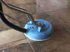 Grout Cleaning Machine Rental How To Clean Tile And Grout Lines Surface Floor Cleaning Turbo Hybrid