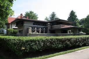 Meyer May House by Meyer May House Frank Lloyd Wright Pinterest
