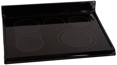 Frigidaire Replacement Cooktop Glass frigidaire 316456219 glass cooktop the cook tops