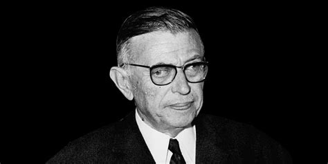 Sartre Jean Paul to be is to be jean paul sartre on existentialism and freedom