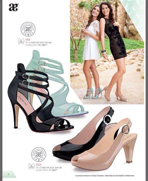 andrea shoes andrea shoes mis zapatos favoritos