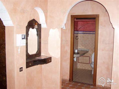 appartamenti in affitto a marrakech appartamento in affitto a marrakech iha 70877