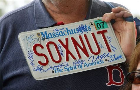 Mass Rmv Vanity Plate Availability massachusetts vanity license plates johnson and rohan