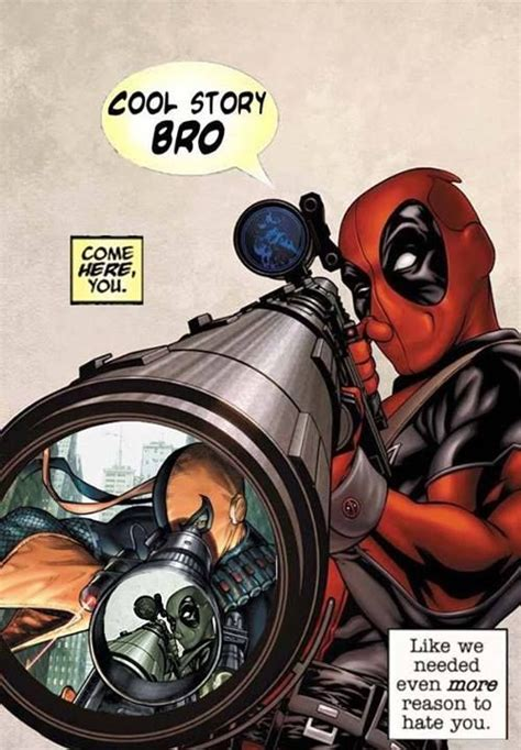 best 25 deadpool deathstroke ideas best 25 deadpool deathstroke ideas on