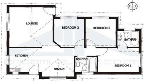 rdp plans floor plans for rdp houses floors doors interior design