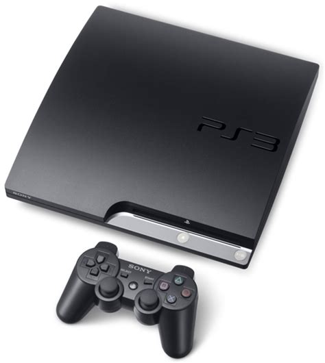 best playstation console top 5 gaming consoles of 2012