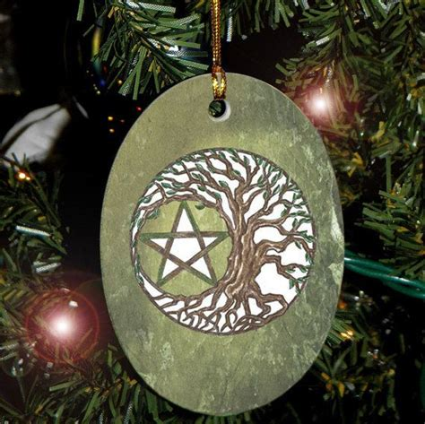 wiccan christmas decorations tree topper 25 best ideas about pentacle on wiccan symbols pentagram and witch