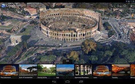 imagenes increibles de google earth google earth
