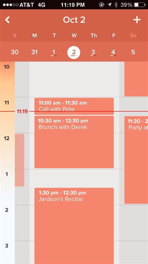 design calendar ux 13 best ux calendar images on pinterest app ui