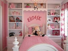 eloise bedroom 1000 images about eloise party on pinterest plaza hotel