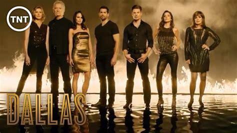 Dallas Address Search Dallas Tv Series Calls And Auditions