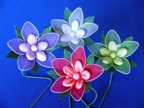 fiori di confetti sulmona prodotti con confetti di sulmona