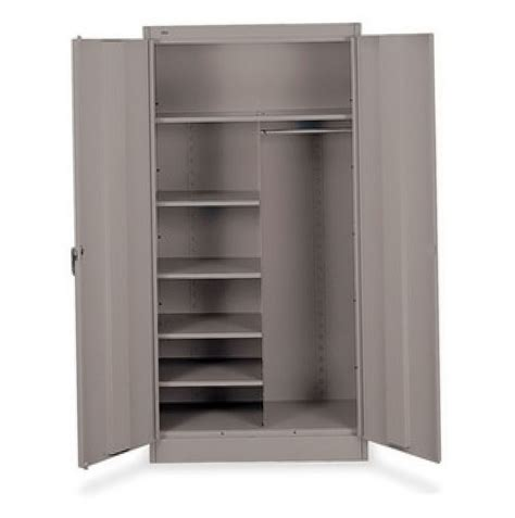 rubbermaid plastic storage cabinets home design ideas