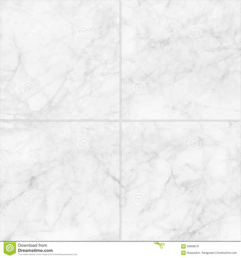 white tile floor texture gen4congress com