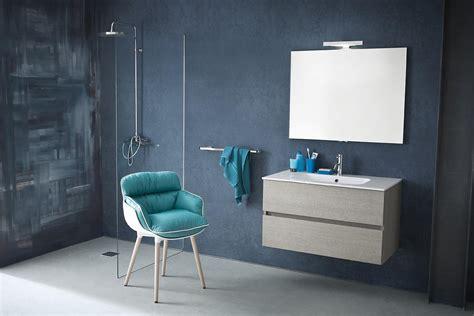 kios bagno arredo bagno kios prezzi design casa creativa e mobili
