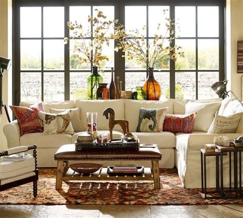 Pottery Barn Sofas And Sectionals Sale 30 Off Sofas Sectional Sofas Pottery Barn