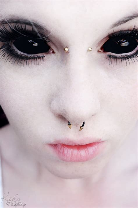 eye tattoo contacts 20 cool contact lenses with holiday and cosplay costume
