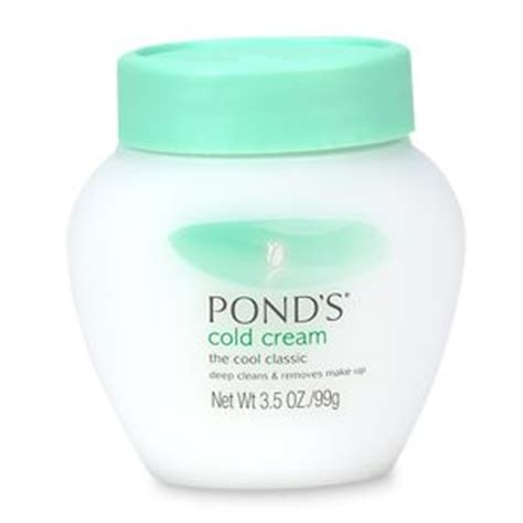 Ponds Detox For Acne Prone Skin Review by Ponds Cleanser Cold Reviews Photos