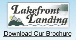 boat rentals nh new hshire boat rentals on ossipee lake lakefront