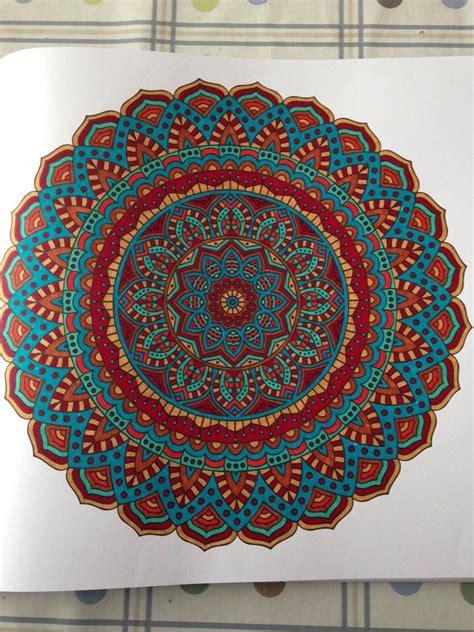 mandala coloring book 100 mandalas custom designs 100 mandalas coloring book volume 2 books 88 best 100 creaties mandala images on mandala
