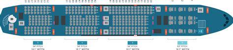 thai air a380 seat map a380 800 seat map my