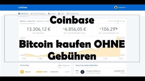bitcoin tutorial deutsch coinbase tutorial deutsch bitcoin kaufen ohne geb 252 hren